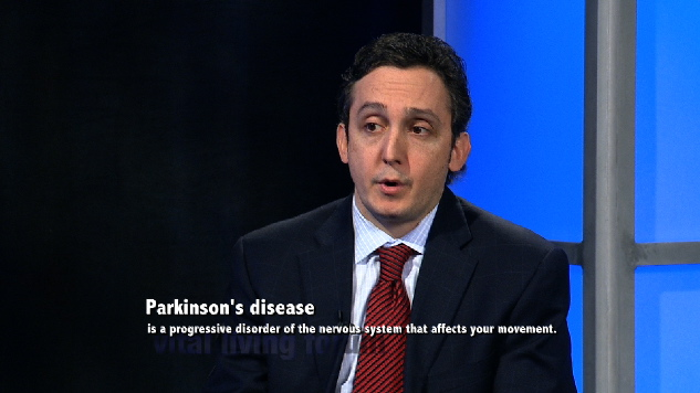 Parkinson's Treatment: 10 Secrets to a Healthier Life